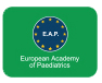 European Academy of Paediatrics (EAP)