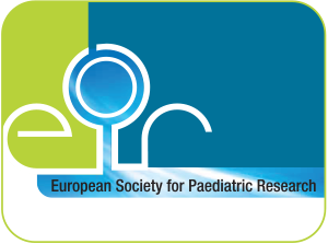European Society Paediatric Research (ESPR)
