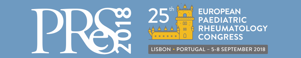 EAPS 2018, Paris - Related Events